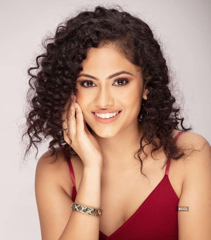 Aayushi Dholakia crowned Miss Teen International 2019