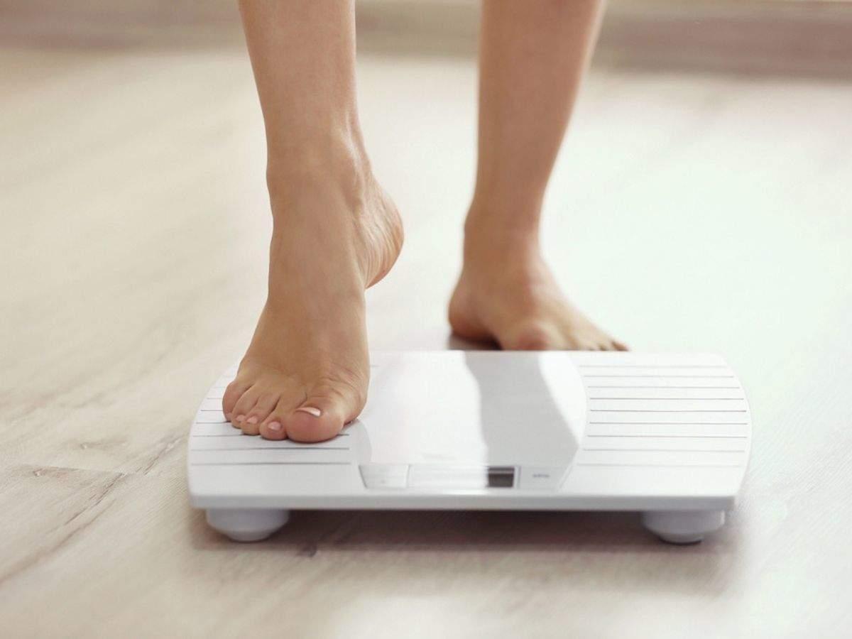 Не получается похудеть - причины, по которым большинство диет не эффективны