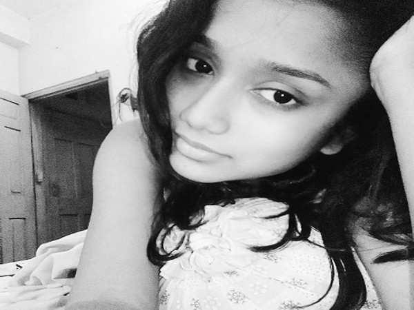 Annesha
