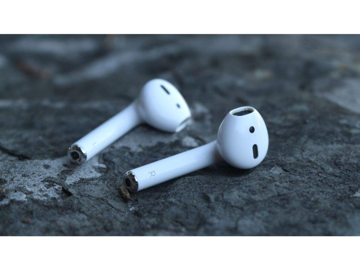 13 biggest companies that make Apple AirPods rivals