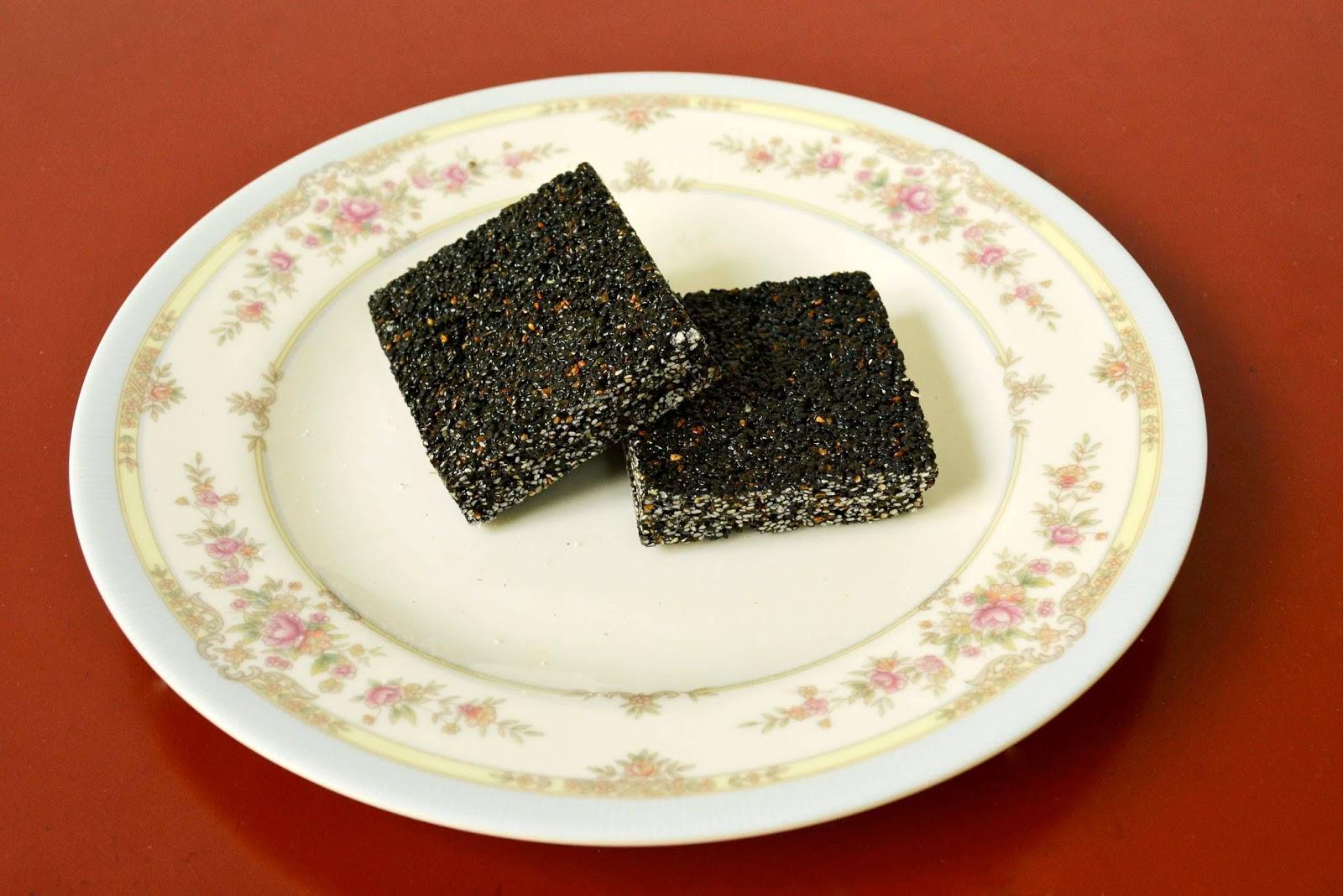 Kangsubi