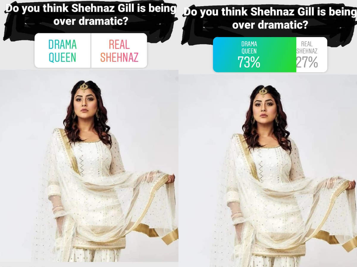shehnaz poll1