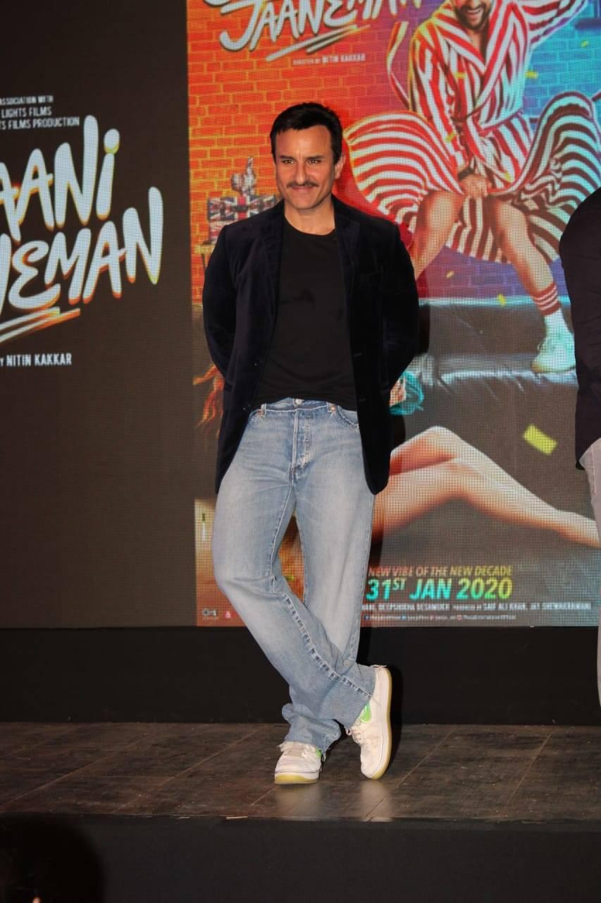 Jawaani Jaaneman (11).