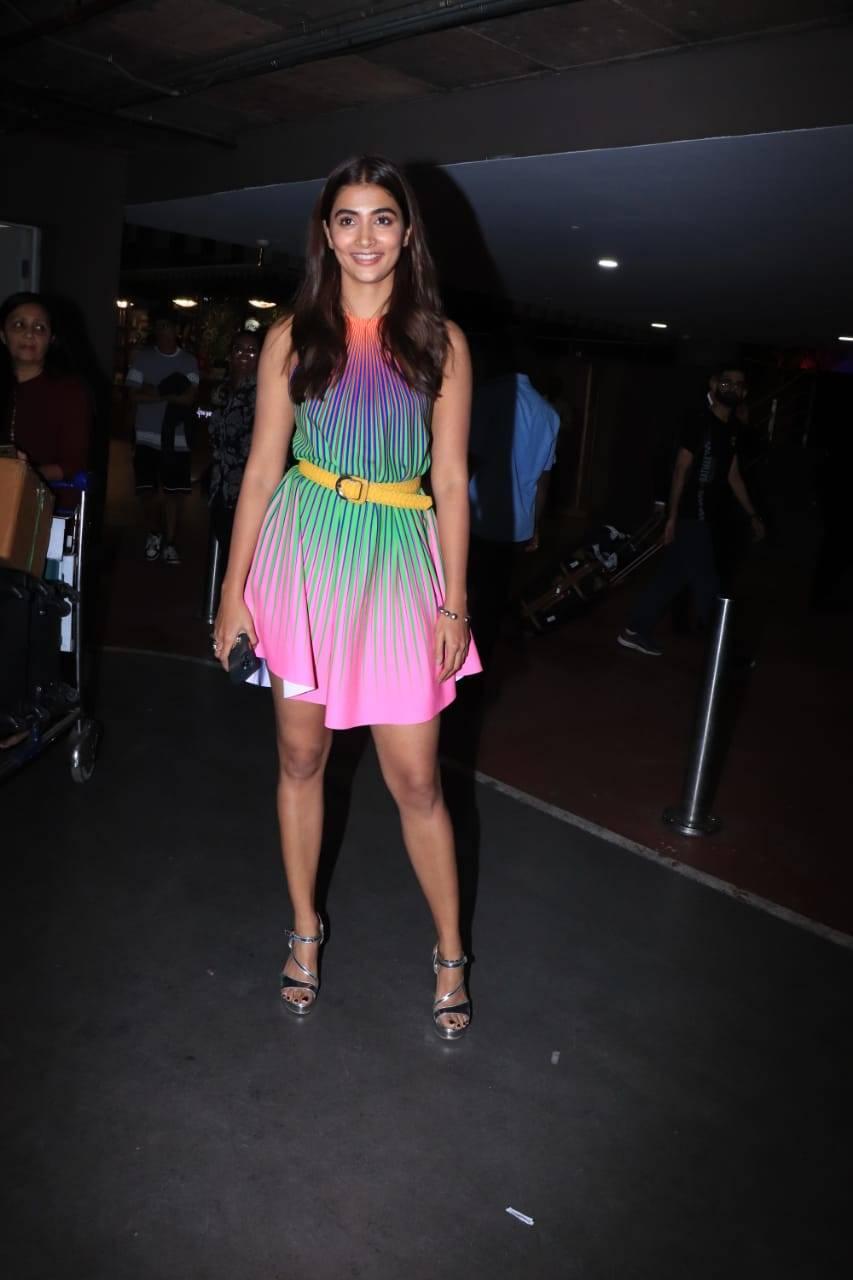 Pooja Hegde (5).