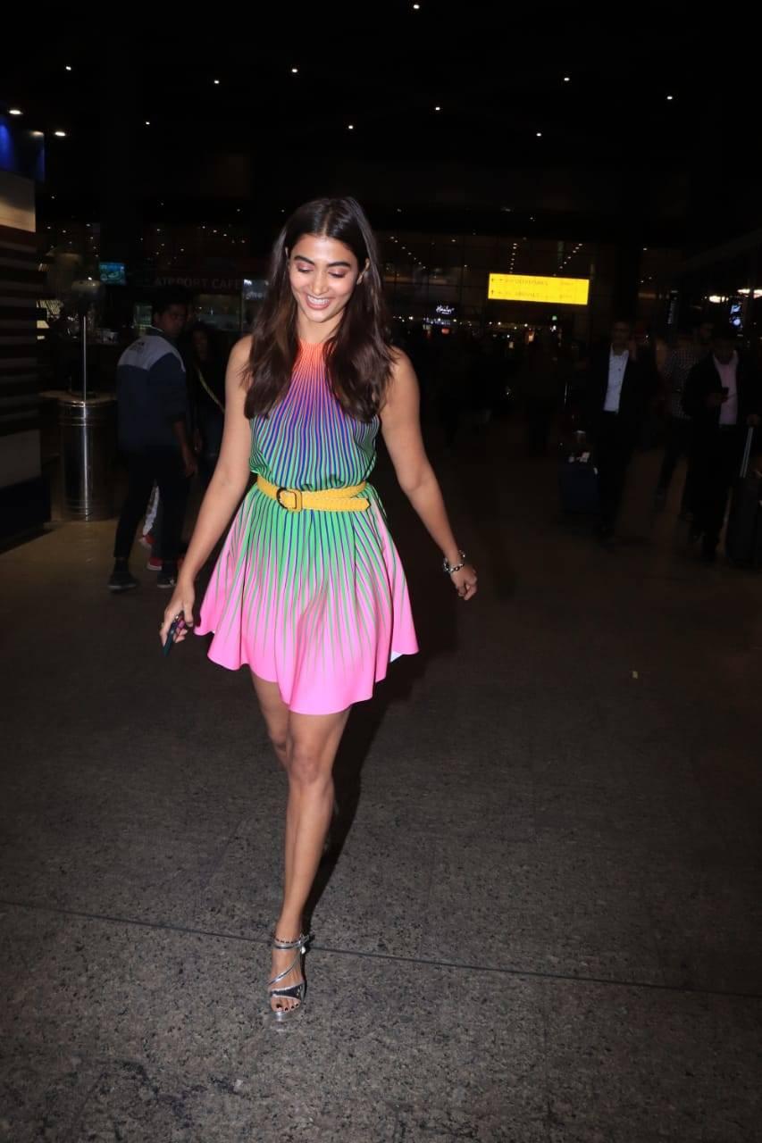 Pooja Hegde (6).