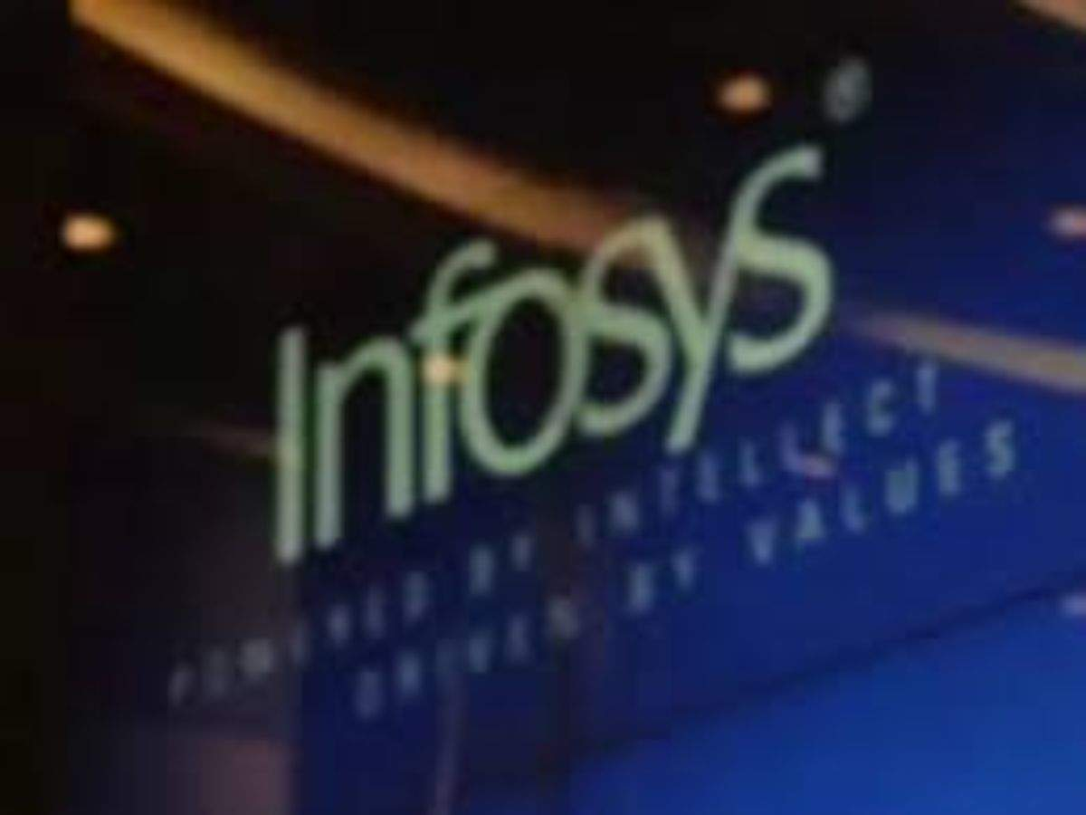 Infosys 'cuts' 950 jobs in Q3: What you need to know