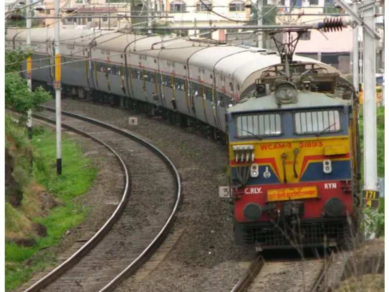 Indian Railways to launch its own video app to make train travel 'exciting'