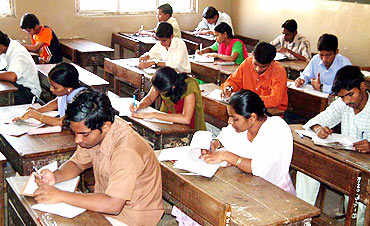 UPSC 2019 result: 54 students from JMI's free coaching academy clear UPSC (Main) exam