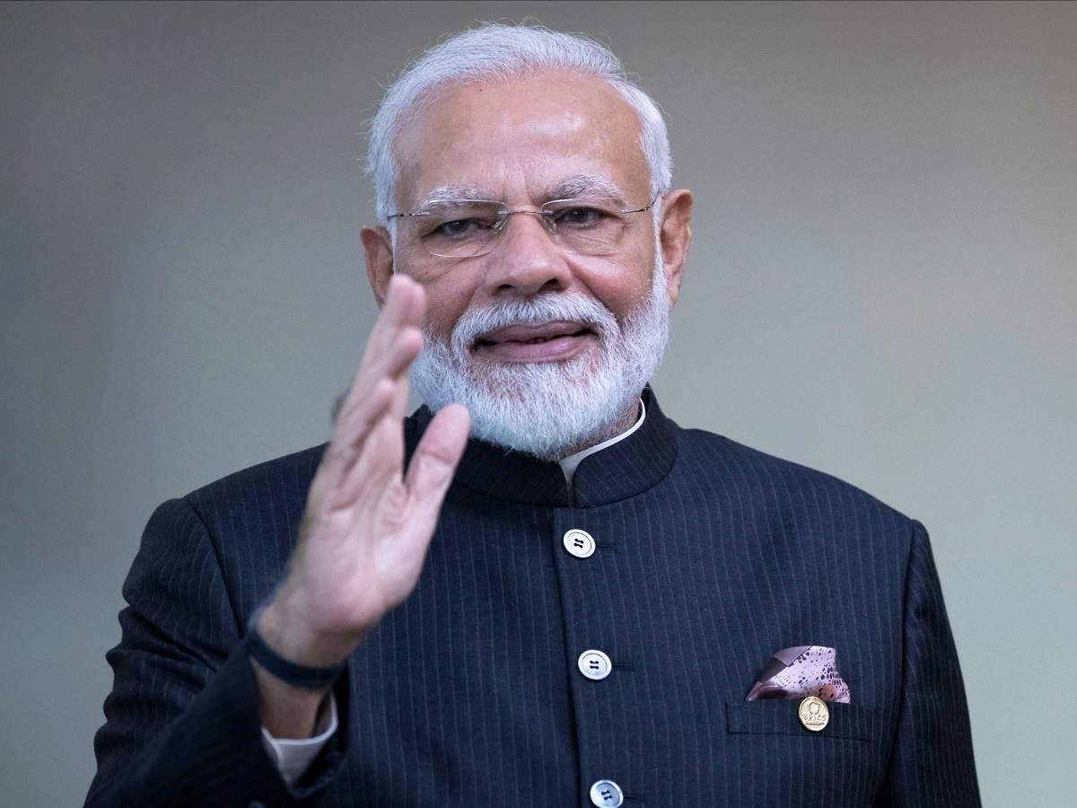 Pariksha Pe Charcha 2020: Interaction with Prime Minister is a confidence booster, say students