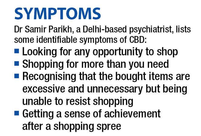 Shopping-addiction-box1