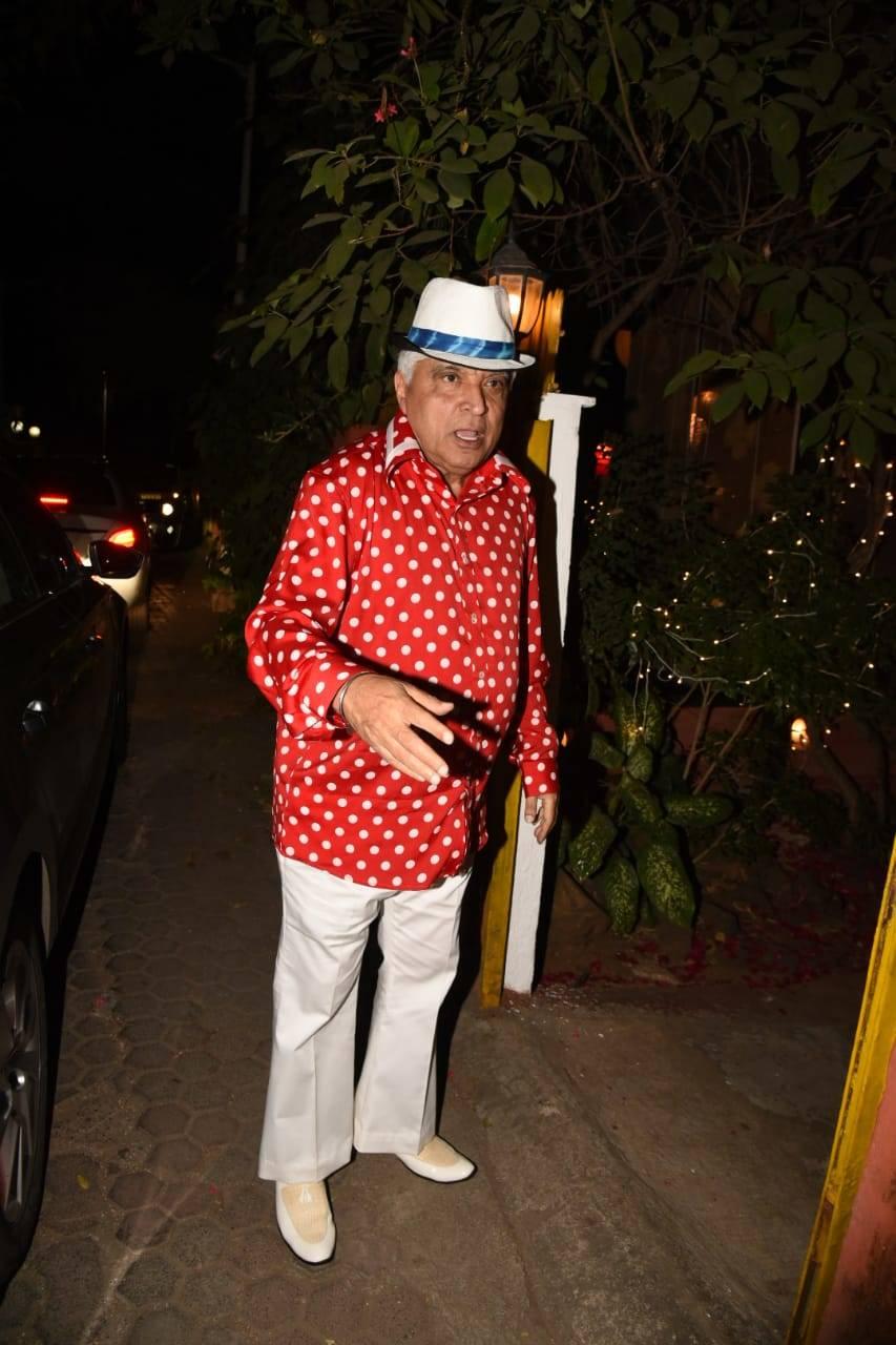 Javed Shabana (1).