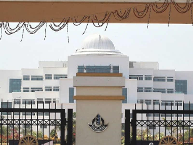 IIT Bhubaneswar to add seats for EWS, women for undergraduate course