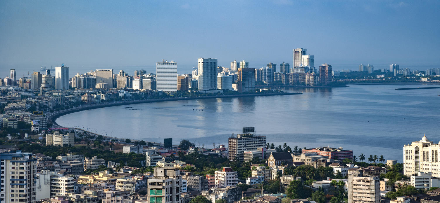 Maharashtra likely to get its own Mumbai Eye akin to London Eye