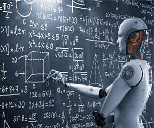 Portal Exclusive: How AI will transform the face of education in future