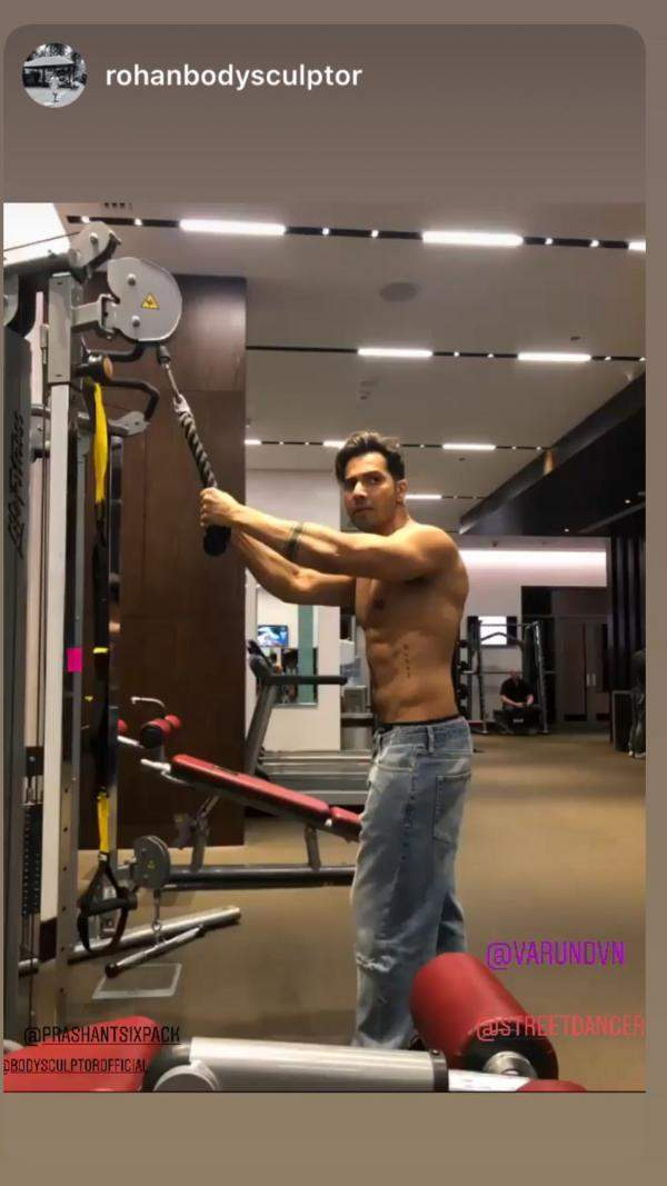 varun_dhawan_showing_off_his_washboard_abs_will_set_the_internet_on_fire_see_pics_1