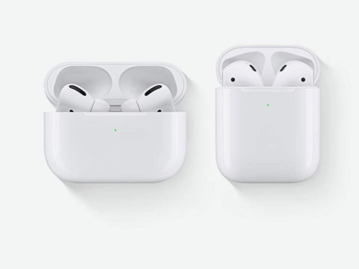12 things to keep in mind before buying Apple AirPods