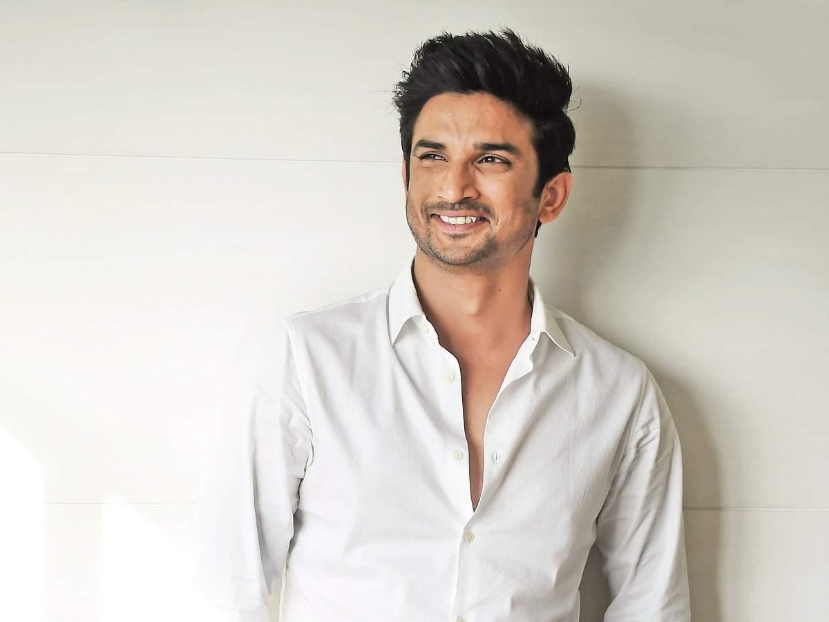 Sushant Singh Rajput Age, Height,Death, Girlfriend,Instagram,  Family....World Super Star Bio