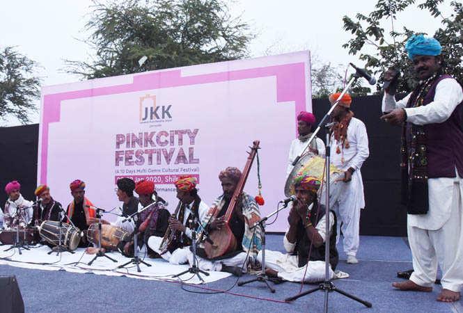 pink city festival (2)