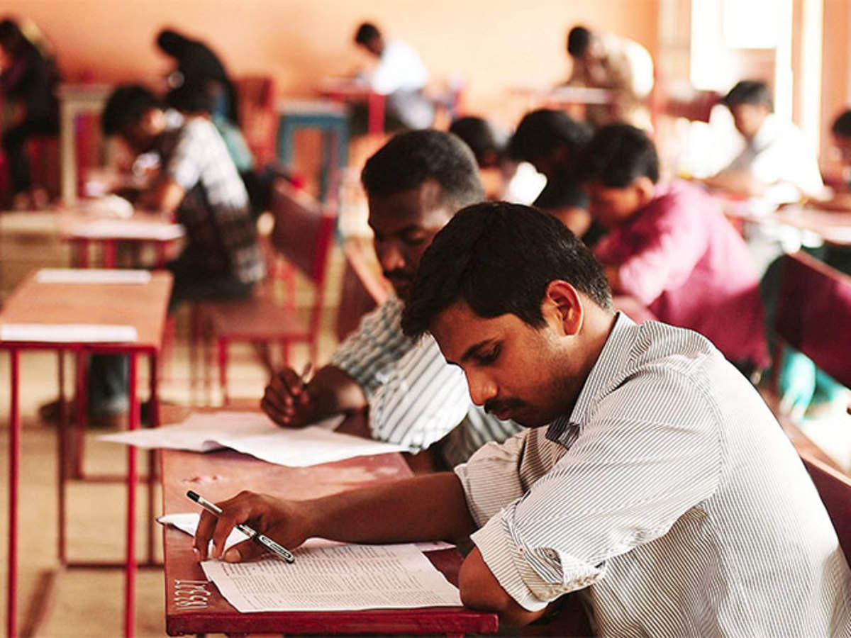 Rajasthan PTET 2020: Registrations begin for entrance examination, check details here