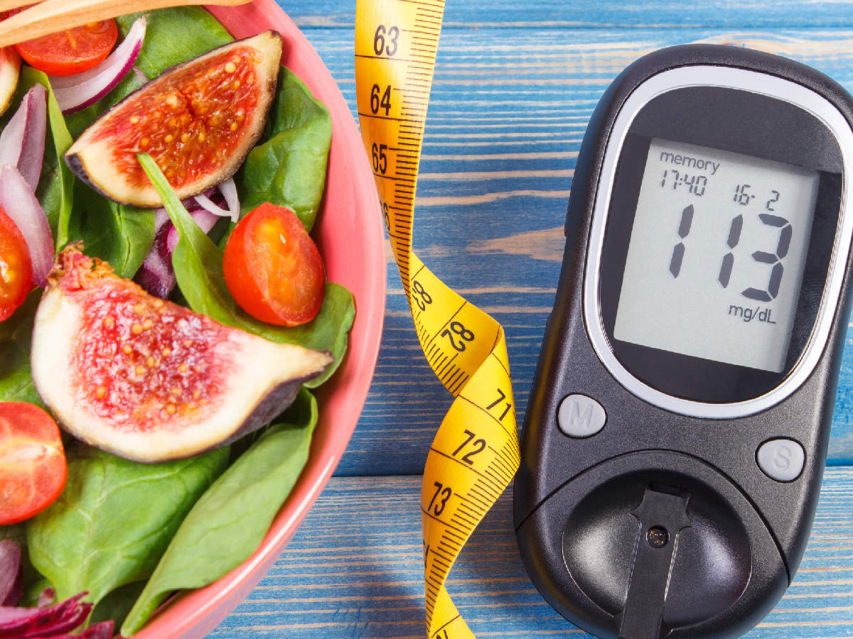 10 Foods To Avoid If You Have Diabetes The Times Of India
