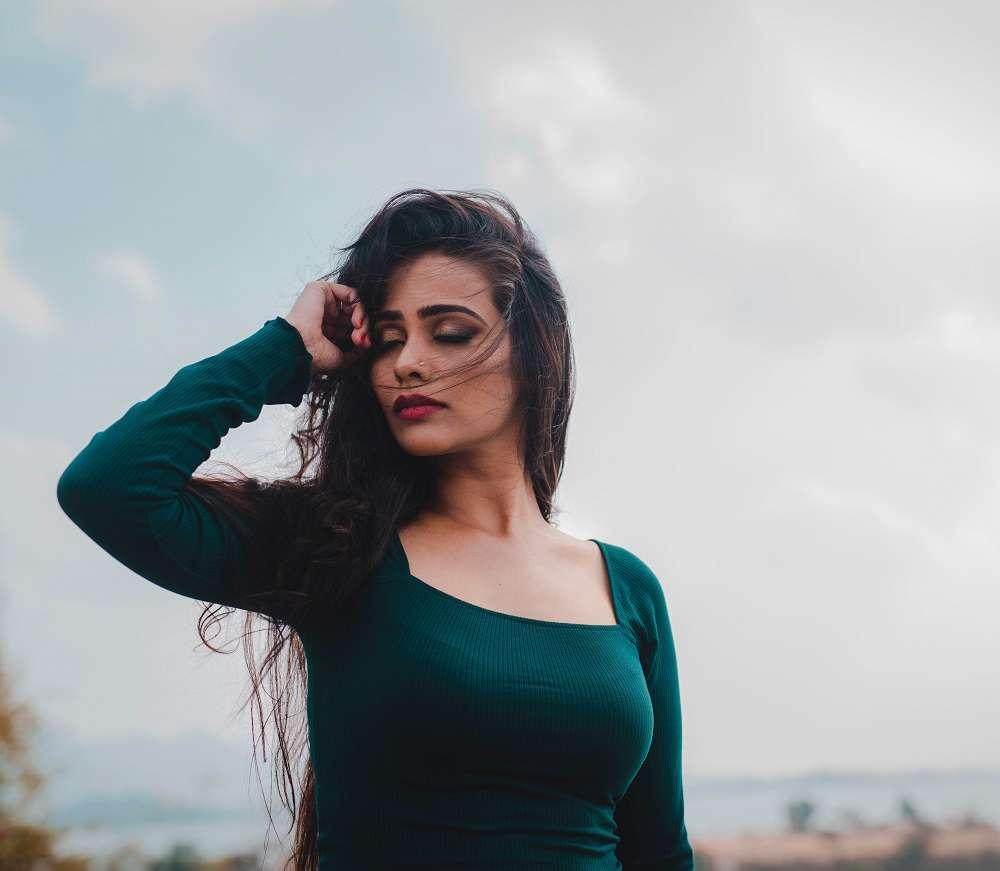 Akshaya Gauravonline