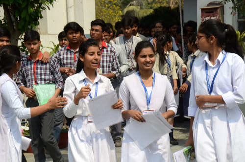 Boards 2020: CBSE releases admit card for private students, check steps to download