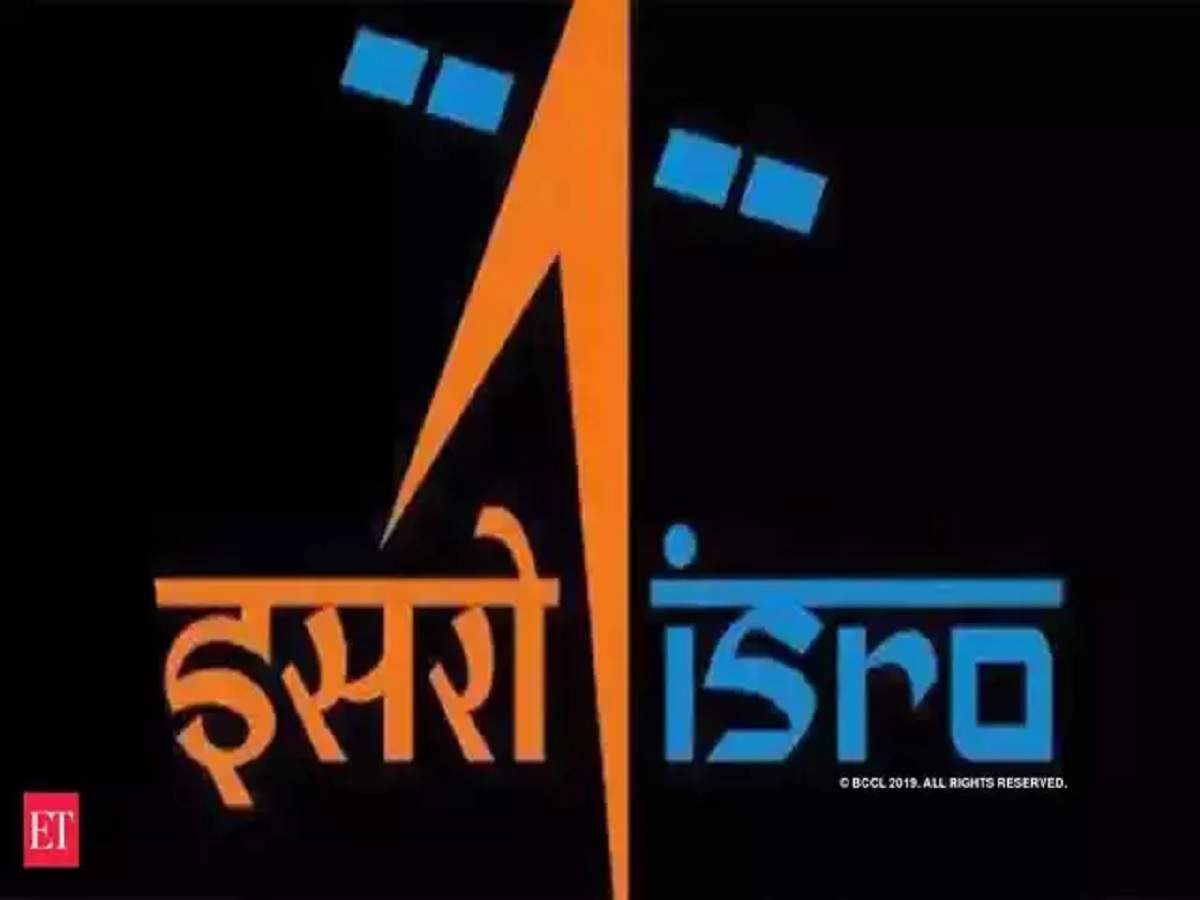"""Gadgets Now / News / Tech News / ISRO planning to send """"half-humanoid"""" into space"""