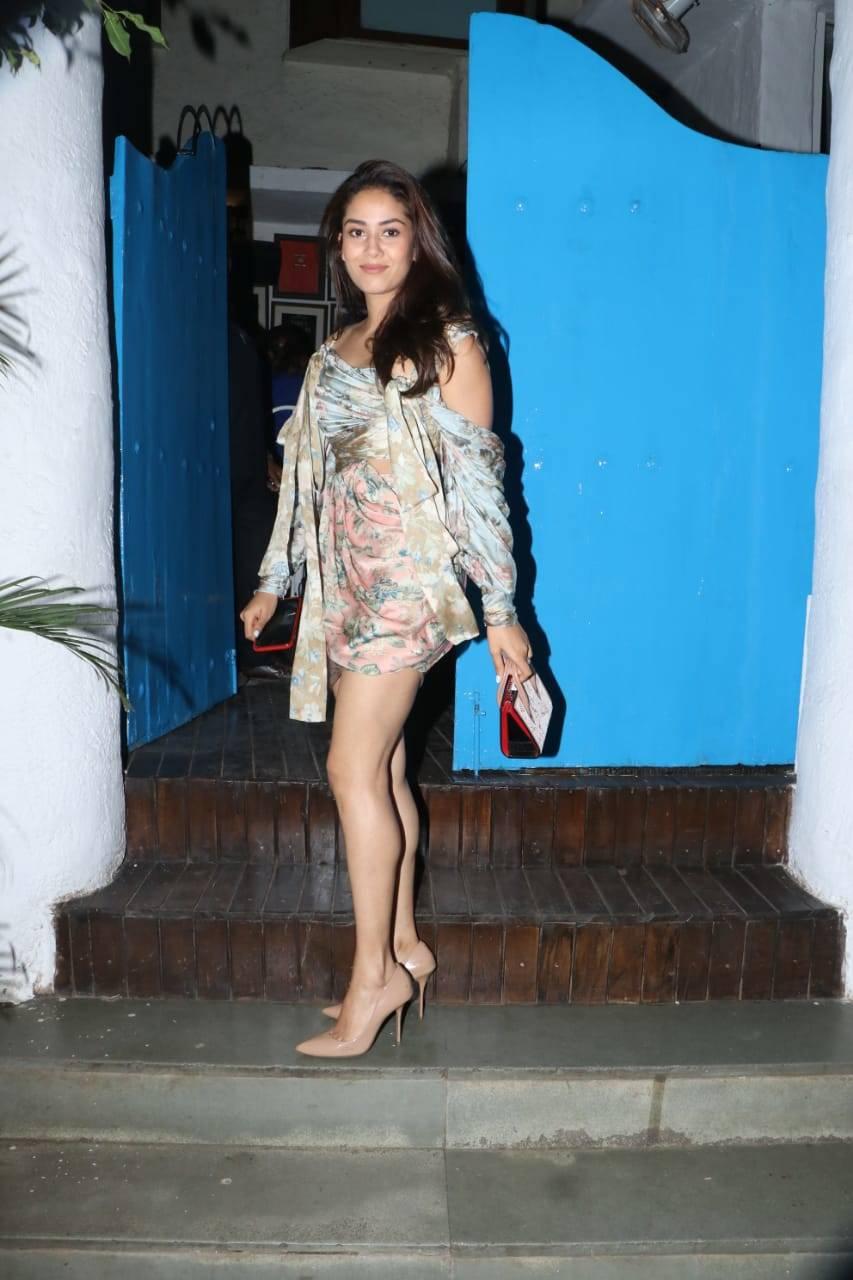 Mira Rajput (1).
