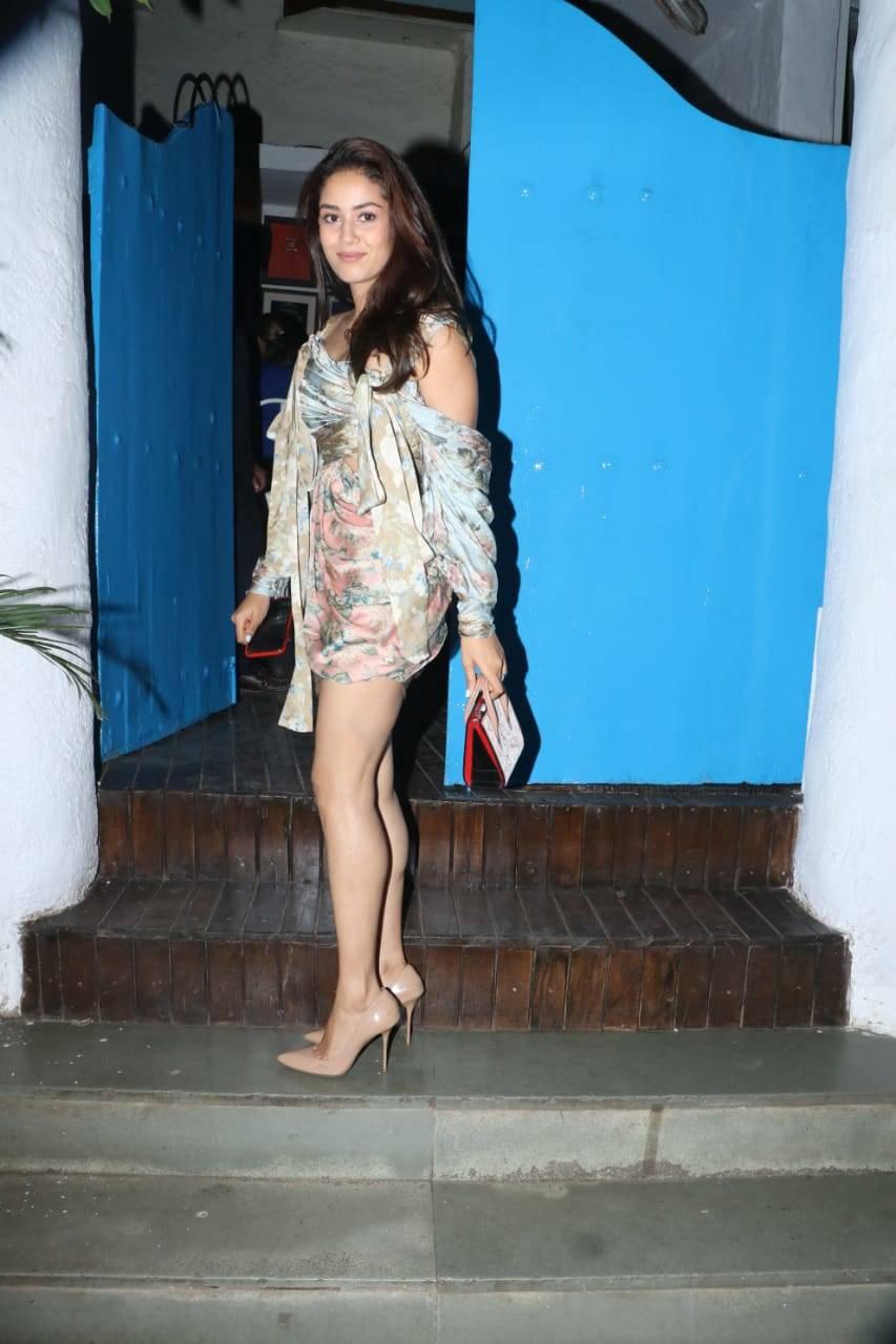 Mira Rajput (2).