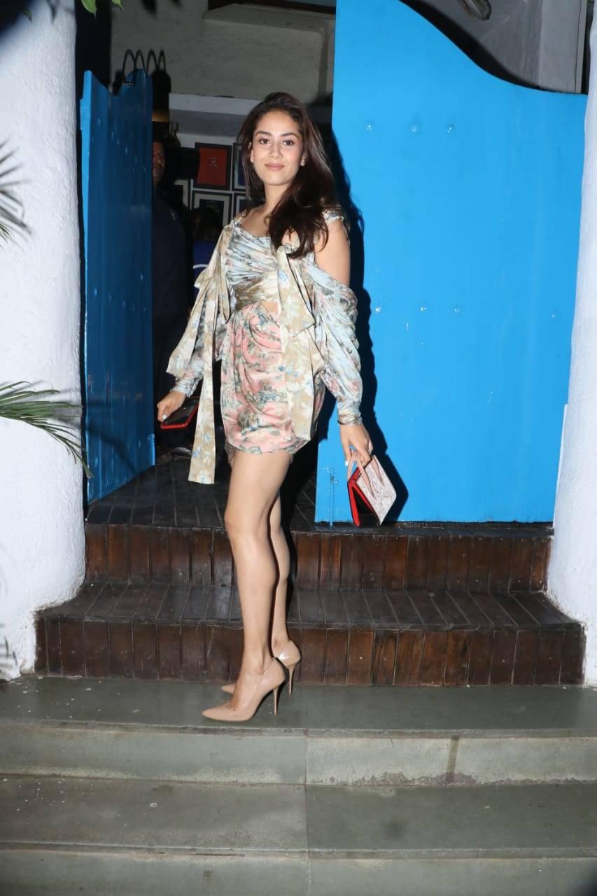 Mira Rajput (4).