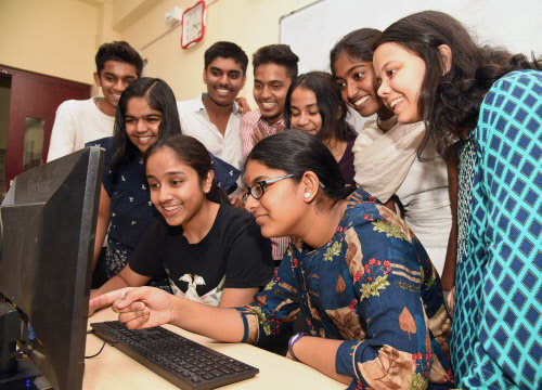 Result Alert: ICSI to announce CS Foundation result tomorrow