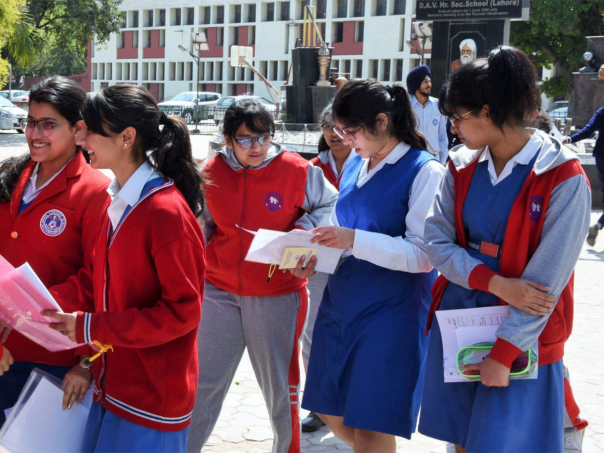 Boards 2020: CBSE warns against fake news, alerts parents to filter out rumours