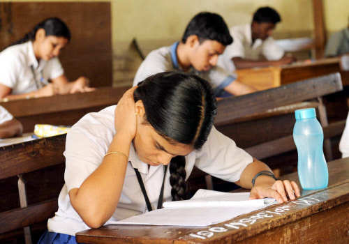 Boards 2020:  CBSE allows dyscalculia students to use calculators in exams from this year