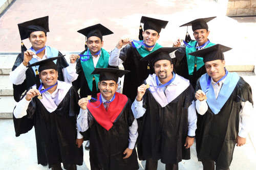 Aiming for an MBA programme? Pick wisely between an institute and university