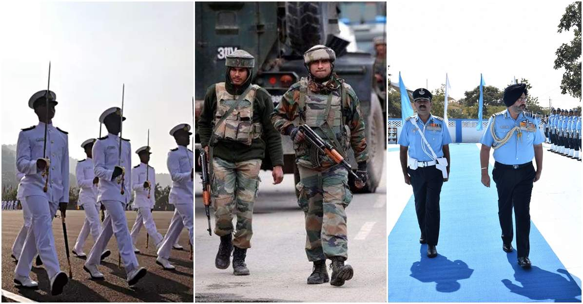 Application alert: Last date to apply for UPSC NDA/NA; check details here