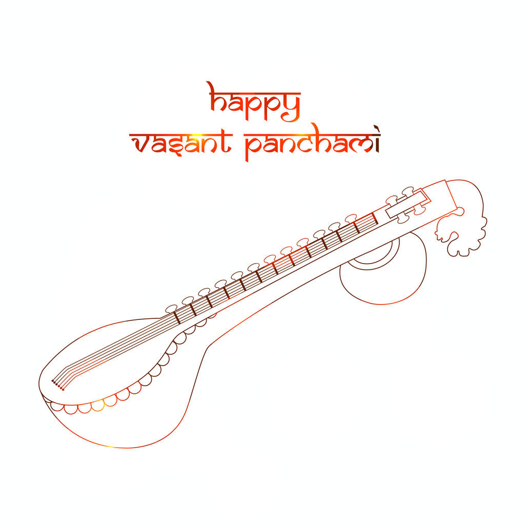 Happy Vasant Panchami 2020: Images, Messages, Pictures