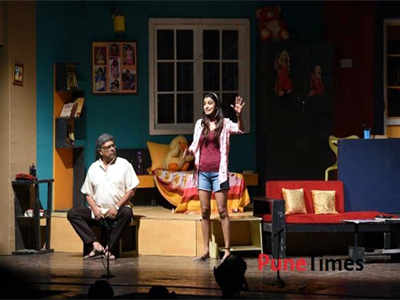 National School of Drama invites application for diploma in Dramatic Arts