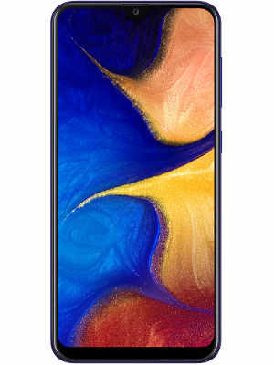 Samsung Galaxy A11 Price In India Full Specifications Features 24th Oct 2020 At Gadgets Now