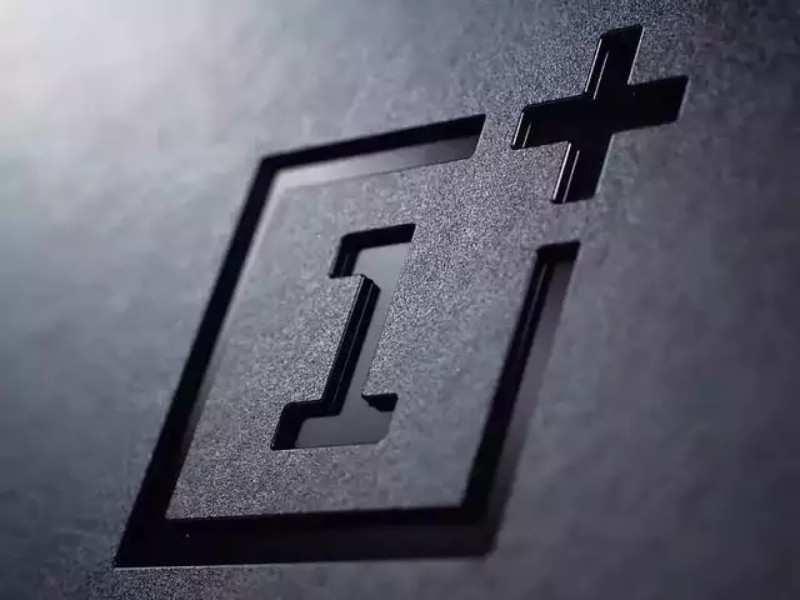 OnePlus ex-exec to Poco: 'Don't copy' tagline - Latest News | Gadgets Now
