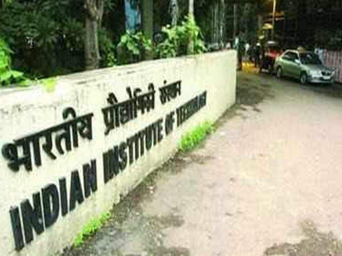 IIT Hyderabad joins hands with Chinese smartphone giant for research in 5G and AI