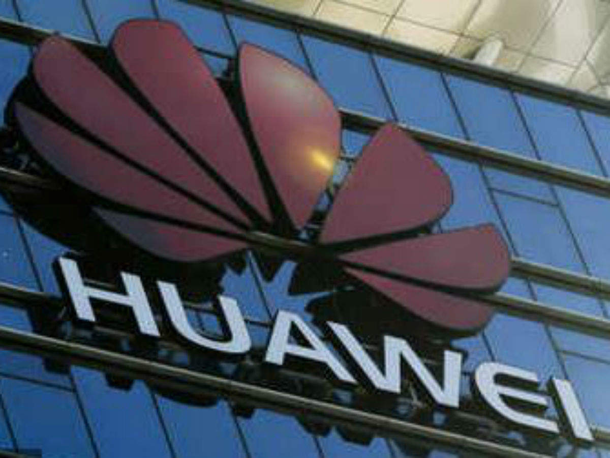 Global 5G smartphone market: Huawei tops, these are the other 4 - Latest News | Gadgets Now