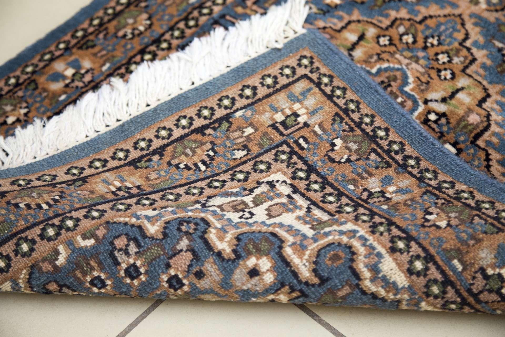 carpet-4292716_1920