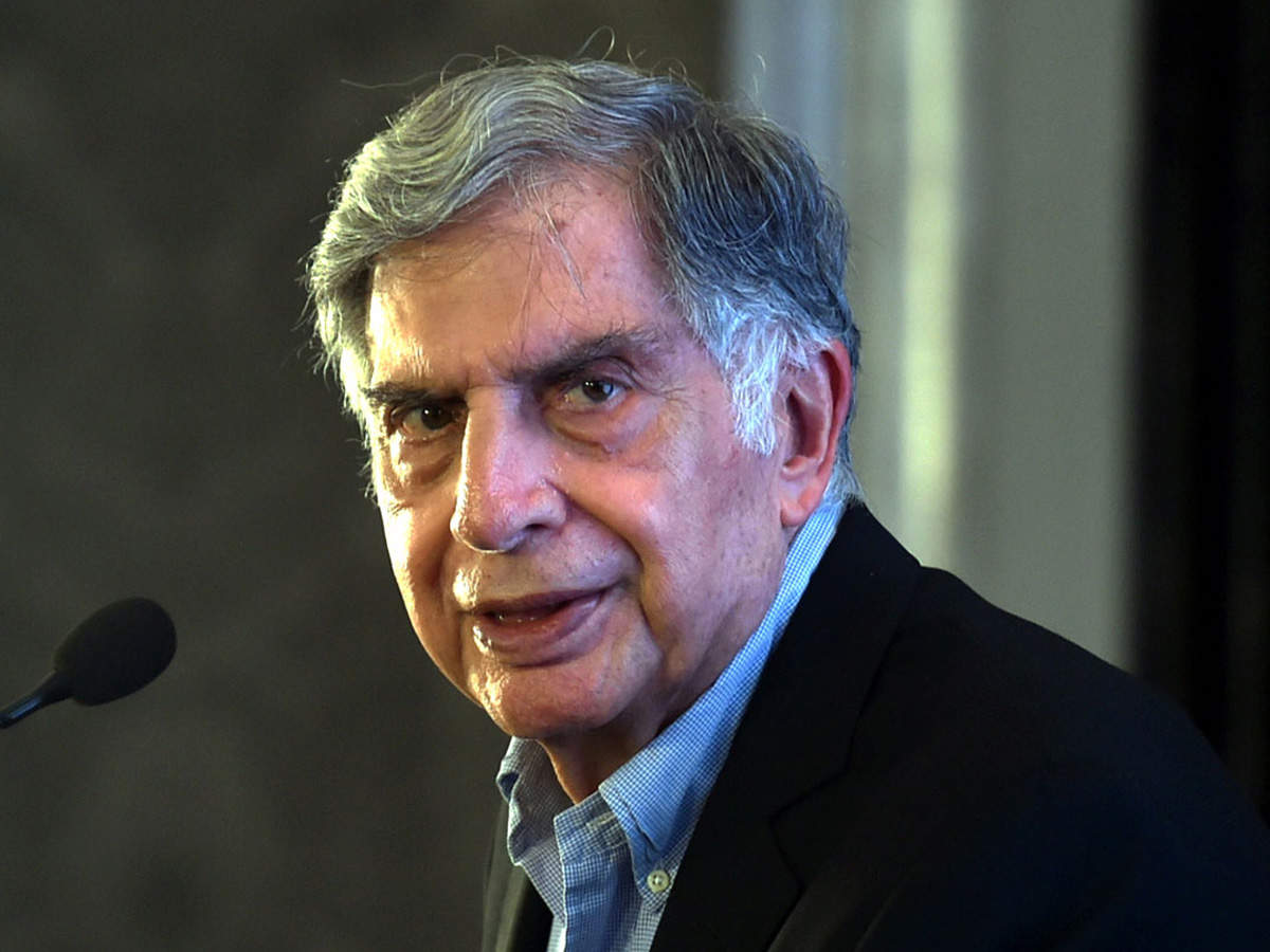 Indian startups, Ratan Tata has warning and tips for you