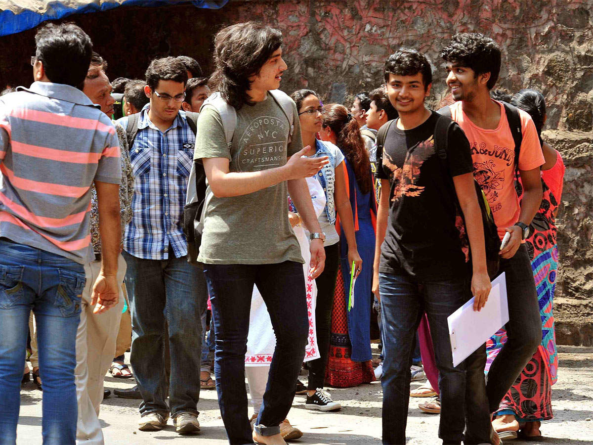 NEET PG 2020: NBE to declare result tomorrow, check details here