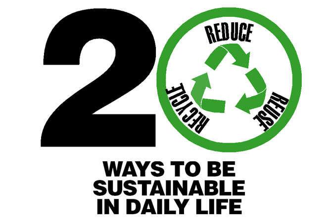 Sustainable-logo