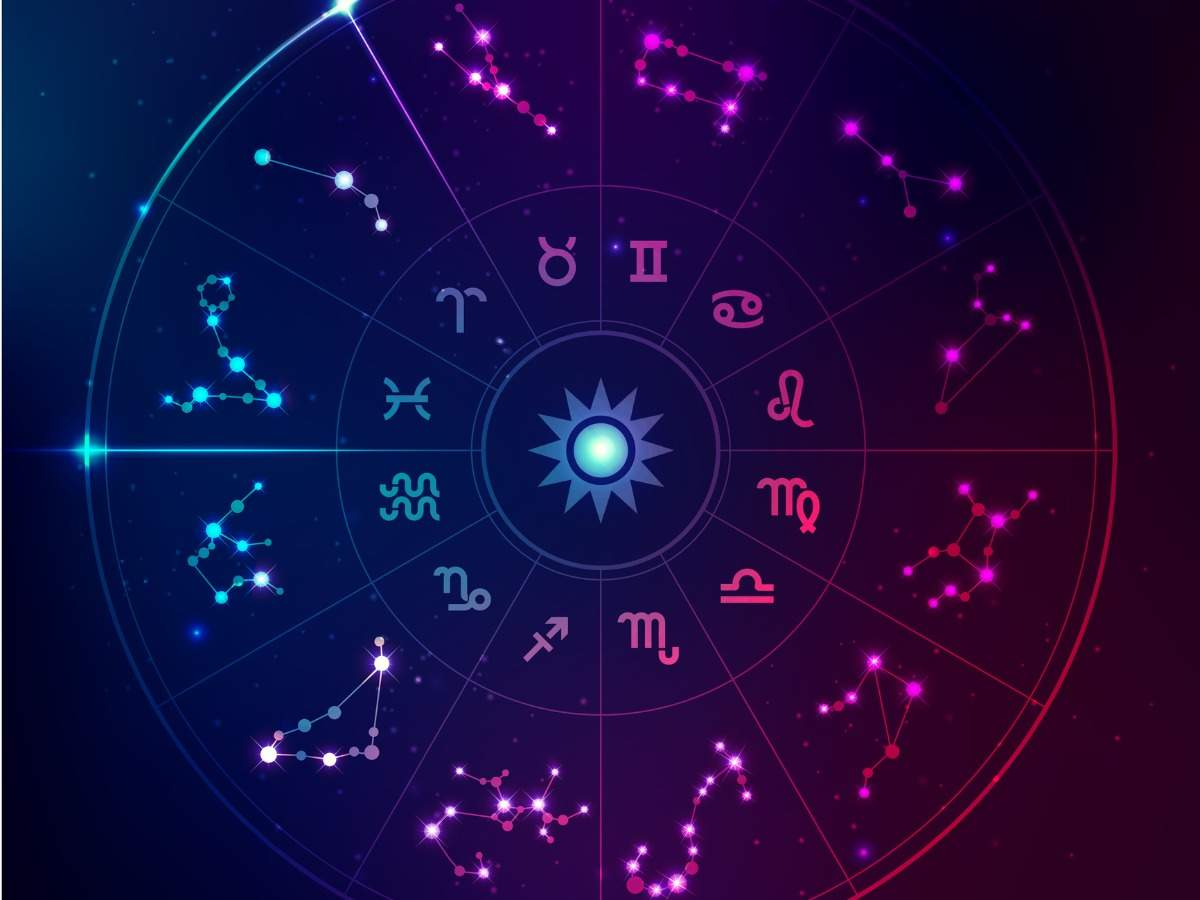 Mercury Transit in Aquarius may be stressful for these zodiac signs | The  Times of India