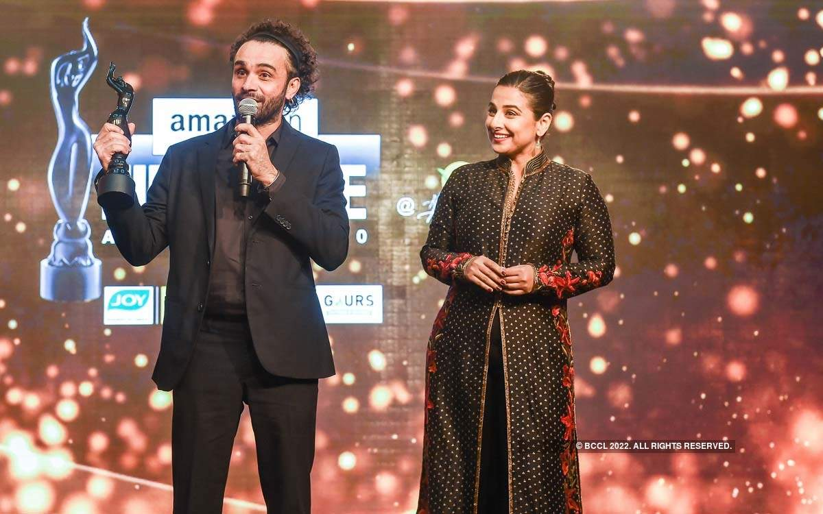 65th Amazon Filmfare Awards 2020: Technical and Short Films Winners