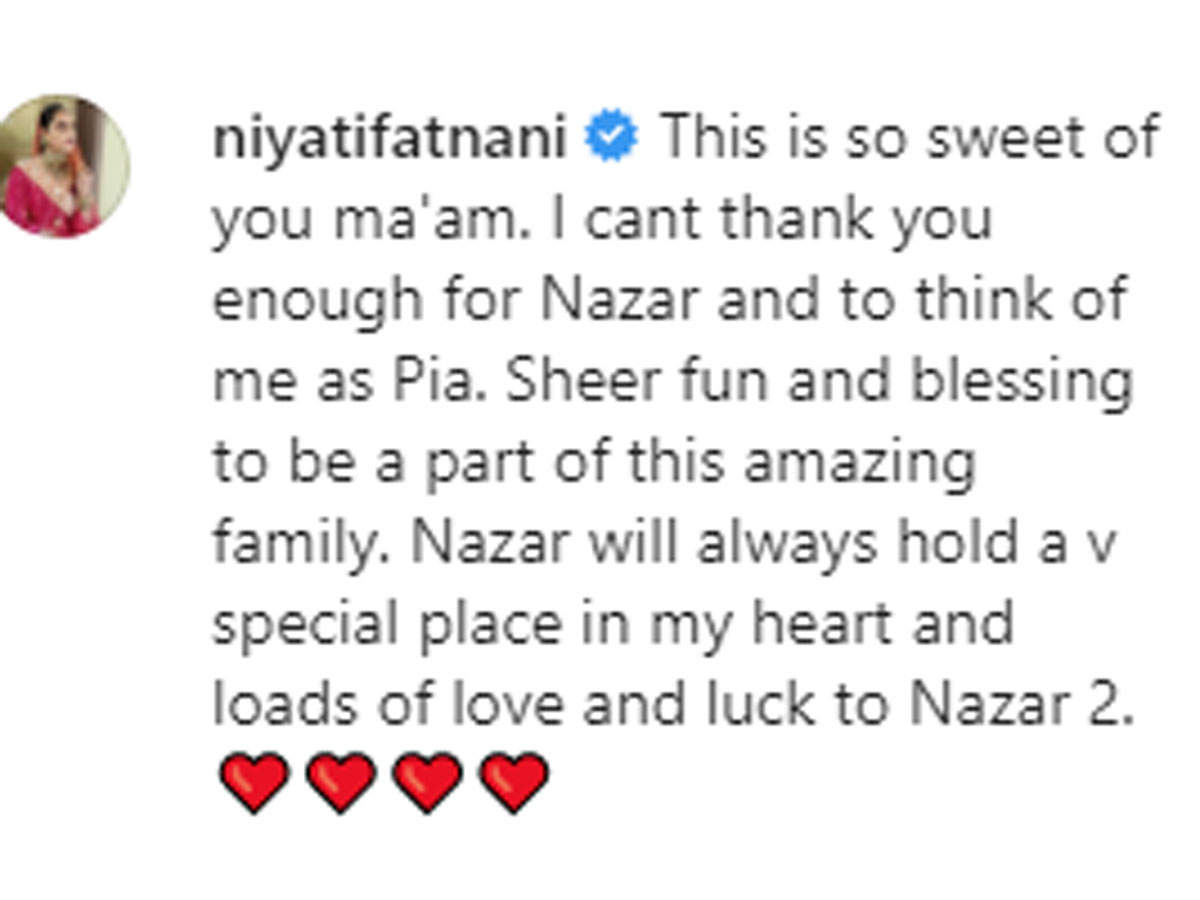 niyati-reply
