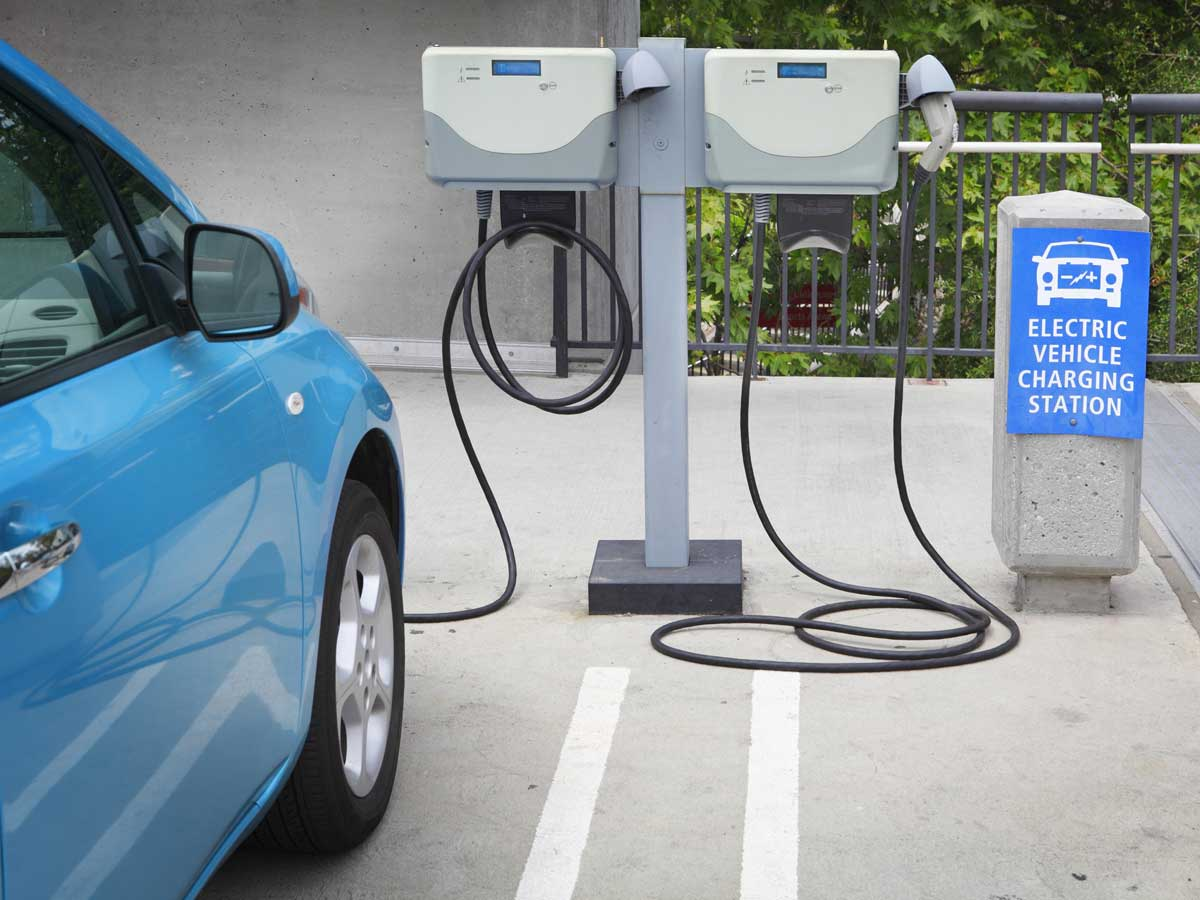 Electric car charging stations manufacturers fletcher 3100 glass cutter