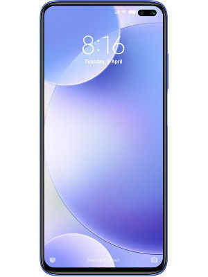 Xiaomi Poco X2 256gb Price In India Full Specifications Features 21st Sep 2020 At Gadgets Now